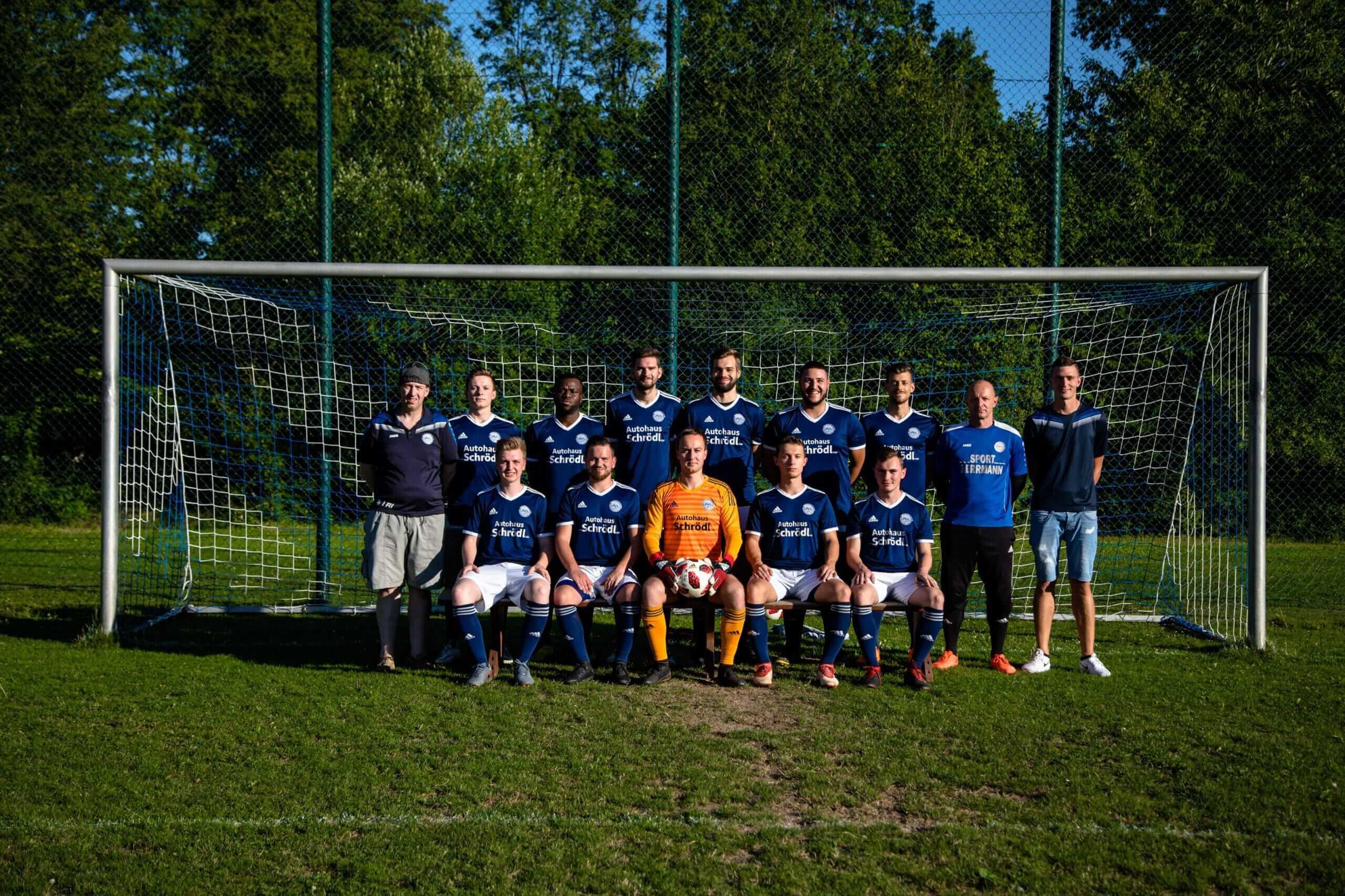 Mannschaftsfoto_2 für Website